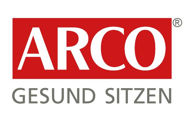 ARCO - gesund sitzen